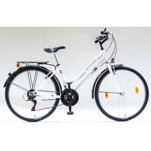 Schwinn Csepel BW. ATB SP Női mountain bike 26