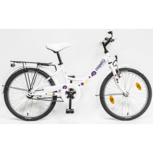 Schwinn Csepel HAWAII 20