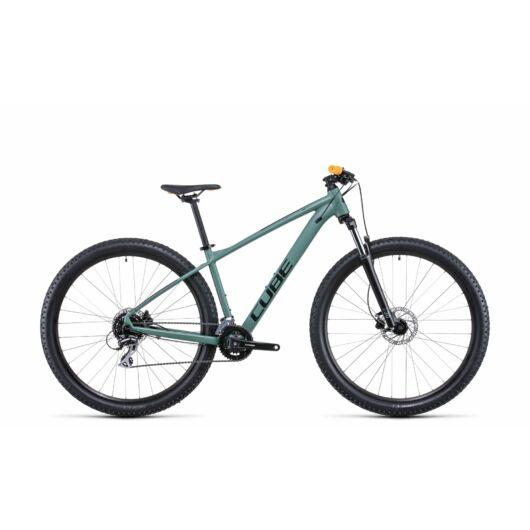 "Cube Aim Pro L 29"" Férfi Mountain Bike 2022-ELŐRENDELHETŐ"