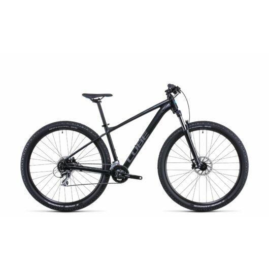 """Cube Aim Race M 29"""" Férfi Mountain Bike 2022-ELŐRENDELHETŐ"""