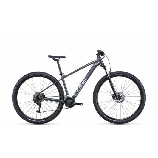 "Cube Aim SL L 29"" Férfi Mountain Bike 2022-ELŐRENDELHETŐ"