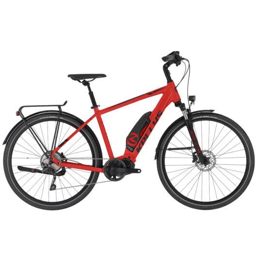 """Kellys E-Carson 50 28"""" FérfiPedelec Kerékpár 2020"""