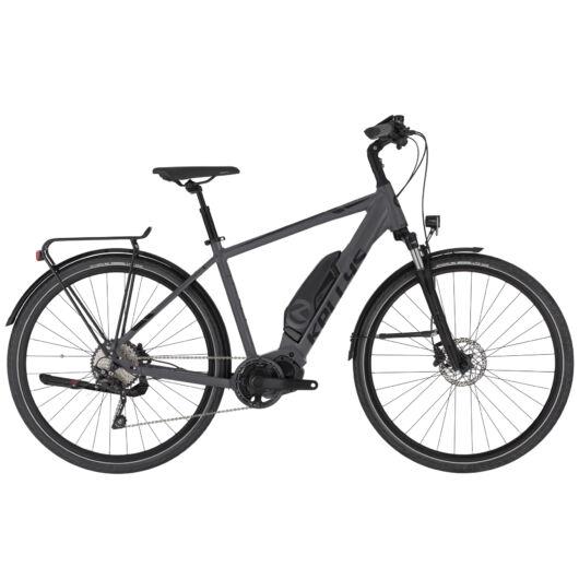 """Kellys E-Carson 70 28"""" FérfiPedelec Kerékpár 2020"""