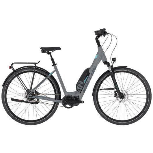 """Kellys Estima 70 28"""" FérfiPedelec Kerékpár 2020"""