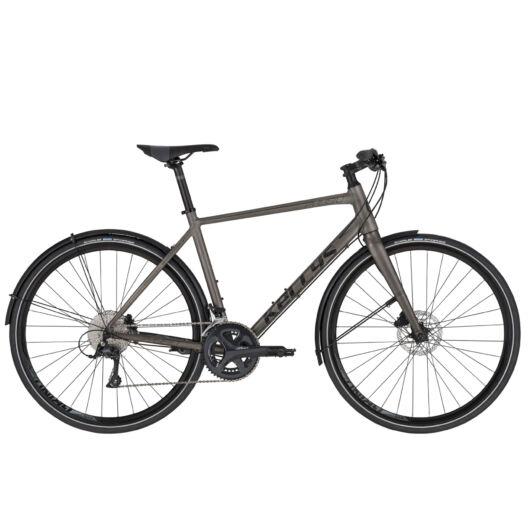 """Kellys Physio 50 28"""" FérfiFitness Kerékpár 2020"""