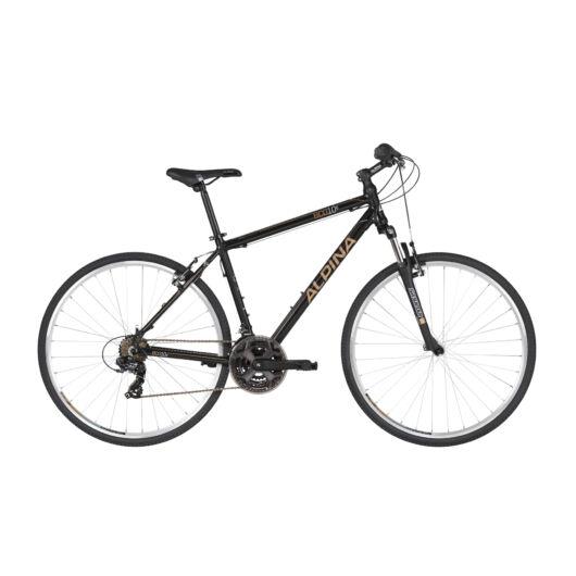 """Alpina ECO C10 28"""" FérfiCross Kerékpár 2020 + Ajándék 24 órás szállítás"""