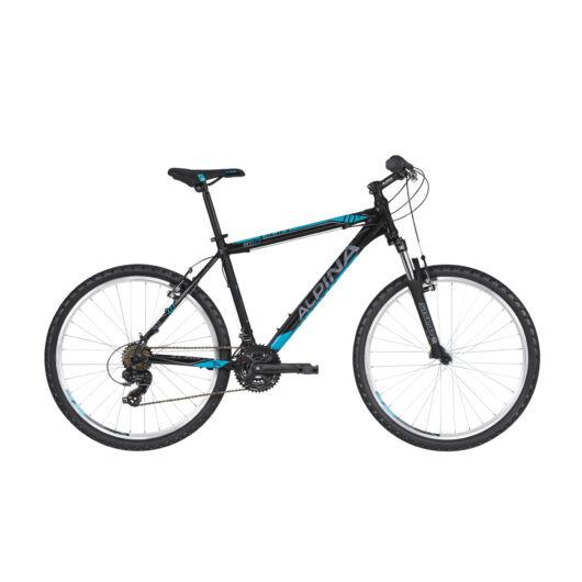 "Alpina ECO M10 26"" FérfiMountain Bike 2020"