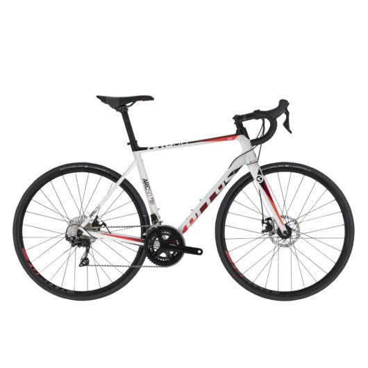 """Kellys ARC 50 28"""" FérfiOrszágúti Kerékpár 2020"""