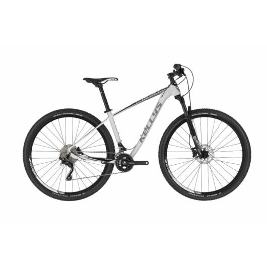 "Kellys Desire 70 28"" Női Mountain Bike 2020"