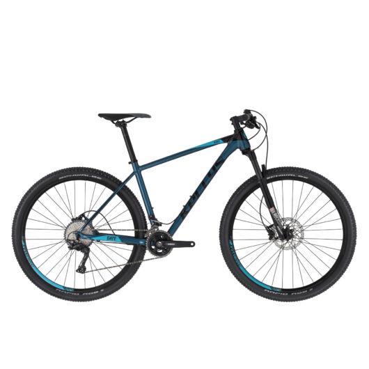 "Kellys Gate 50 29"" FérfiMountain Bike 2020"
