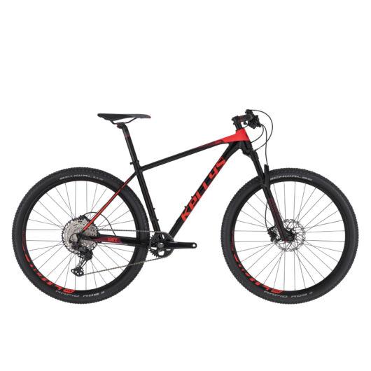 "Kellys Gate 90 29"" FérfiMountain Bike 2020"