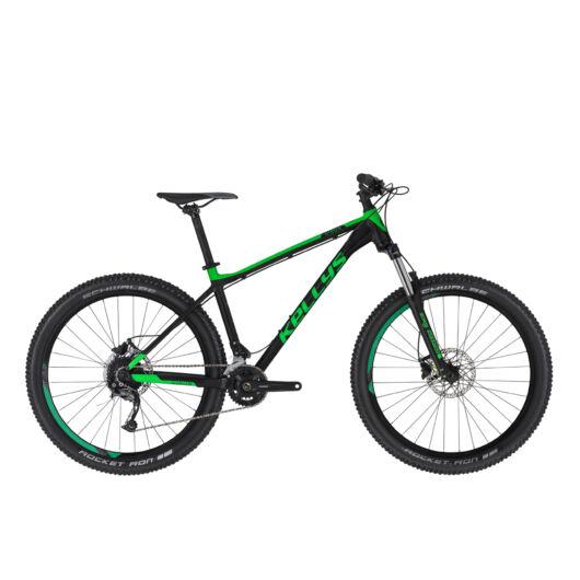 """Kellys Gibon 30 27,5"""" FérfiMountain Bike 2020"""