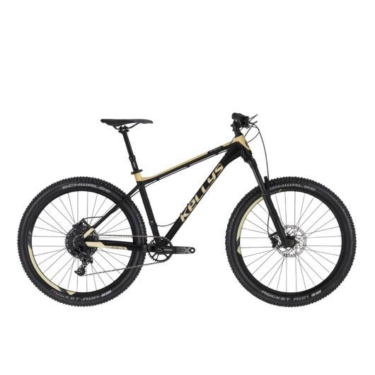 """Kellys Gibon 50 27,5"""" FérfiMountain Bike 2020"""