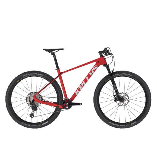 """Kellys Hacker 70 29"""" FérfiMountain Bike 2020"""