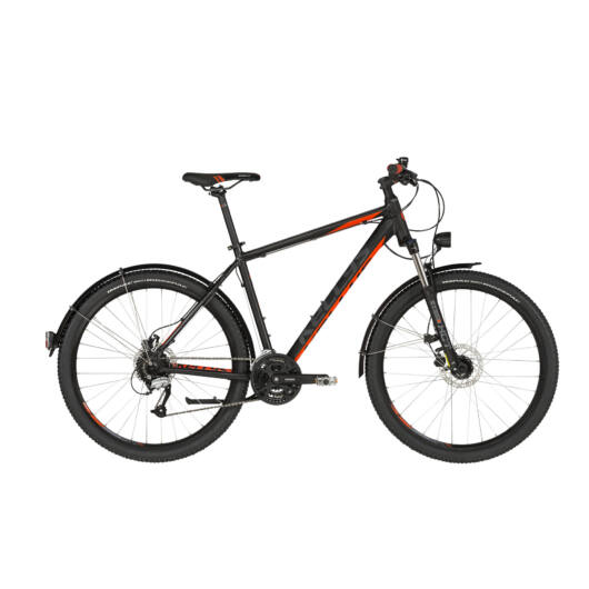"Kellys Madman 60 27,5"" FérfiMountain Bike 2019"