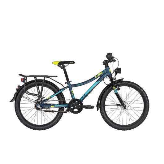 """Kellys Lumi 70 20"""" Gyerek Kerékpár 2019"""