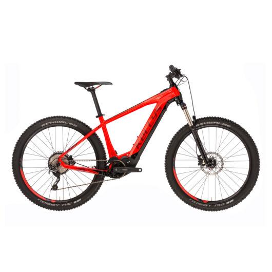 """Kellys Tygon 50 29"""" FérfiPedelec Kerékpár 2020"""