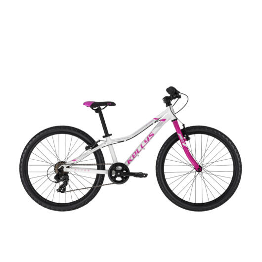 """Kellys Kiter 30 24"""" Gyerek Kerékpár 2020"""