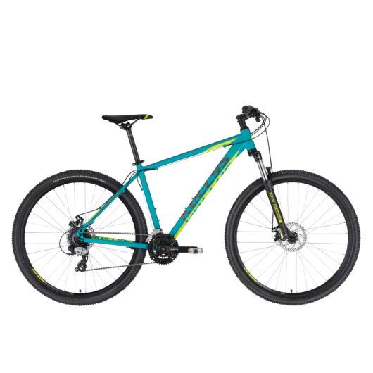 "Kellys Madman 30 29"" FérfiMountain Bike 2020"