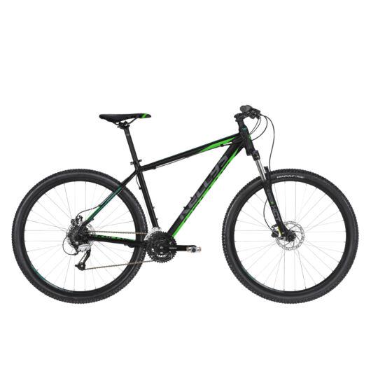 "Kellys Madman 50 27,5"" FérfiMountain Bike 2020"