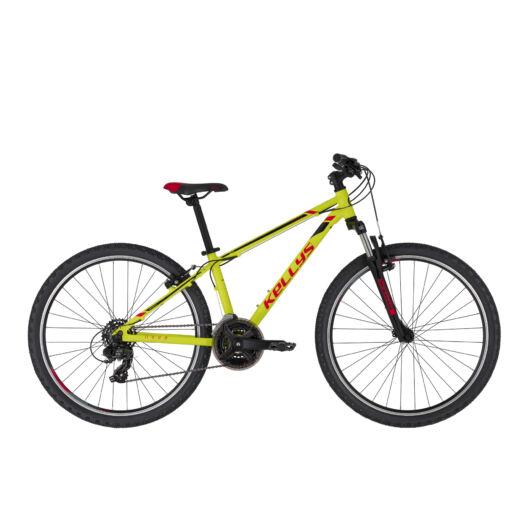 """Kellys Naga 70 26"""" Gyerek Kerékpár 2020"""