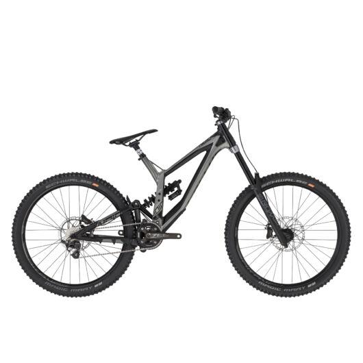 "Kellys Noid 70 27,5"" FérfiMountain Bike 2020"