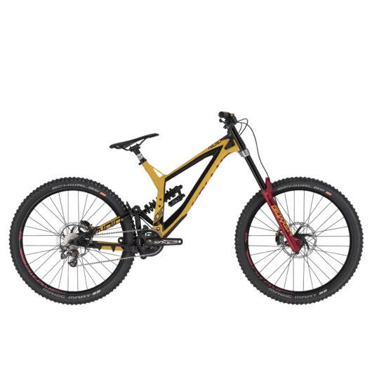 "Kellys Noid 90 27,5"" FérfiMountain Bike 2020"