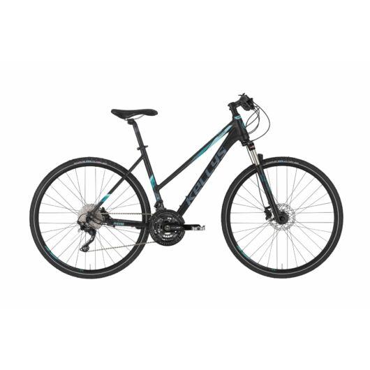 """Kellys Pheebe 90 29"""" NőiCross Kerékpár 2020"""