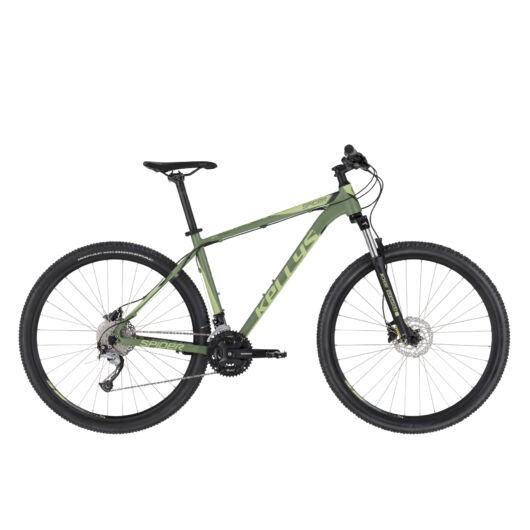 "Kellys Spider 50 29"" FérfiMountain Bike 2020"
