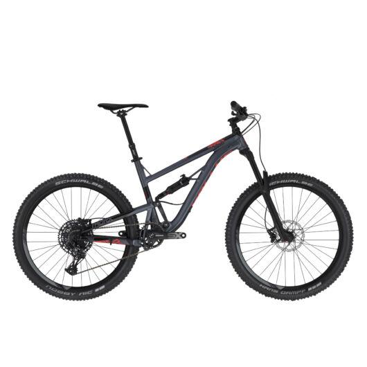 "Kellys Thorx 10 27,5"" FérfiMountain Bike 2020"