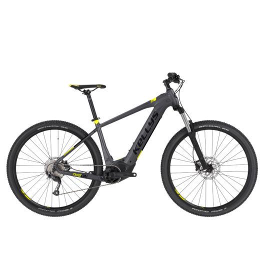 """Kellys Tygon 10 29"""" FérfiPedelec Kerékpár 2020"""