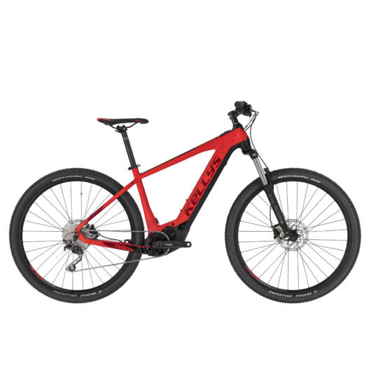 """Kellys Tygon 20 29"""" FérfiPedelec Kerékpár 2020"""