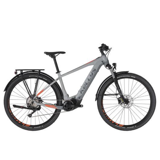 """Kellys Tygon 30 29"""" FérfiPedelec Kerékpár 2020"""