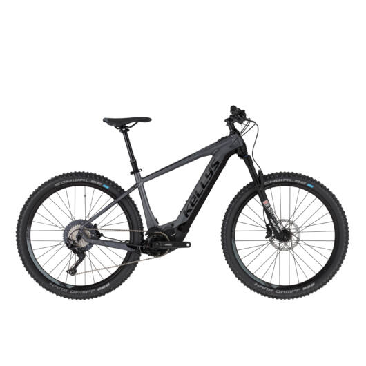 """Kellys Tygon 70 27,5"""" FérfiPedelec Kerékpár 2020"""