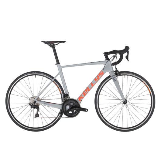 """Kellys URC 30 28"""" FérfiOrszágúti Kerékpár 2020"""