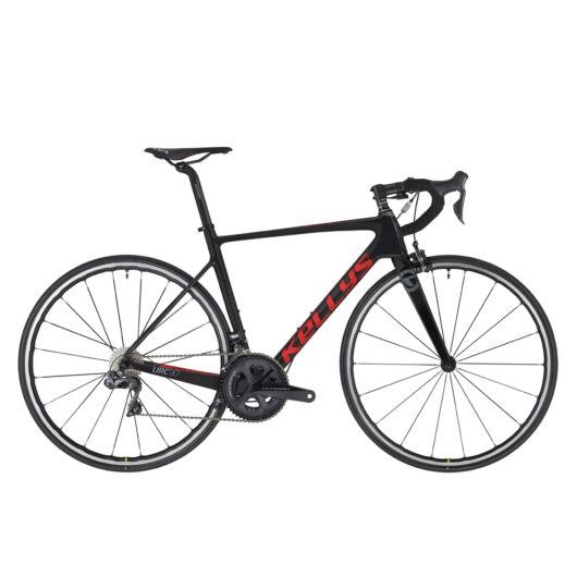 """Kellys URC 90 28"""" FérfiOrszágúti Kerékpár 2020"""