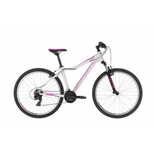 "Kellys Vanity 10 27,5"" Női Mountain Bike 2020"