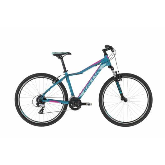 "Kellys Vanity 20 26"" Női Mountain Bike 2020"