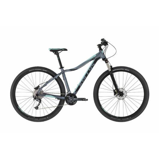 "Kellys Vanity 70 29"" Női Mountain Bike 2020"
