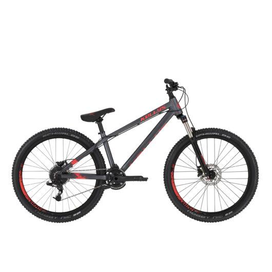 "Kellys Whip 50 26"" FérfiMountain Bike 2020"
