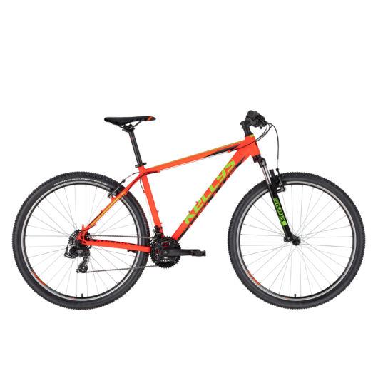 "Kellys Madman 10 27.5"" Férfi Mountain bike 2020"