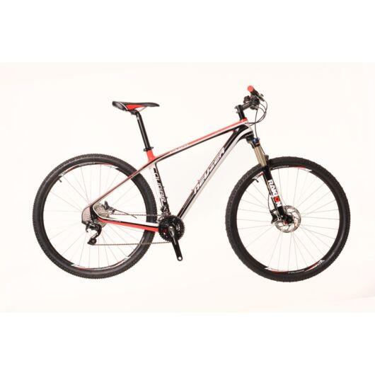 "Neuzer Cougar Férfi Mountain bike 29"" 2020 NE1620211013"