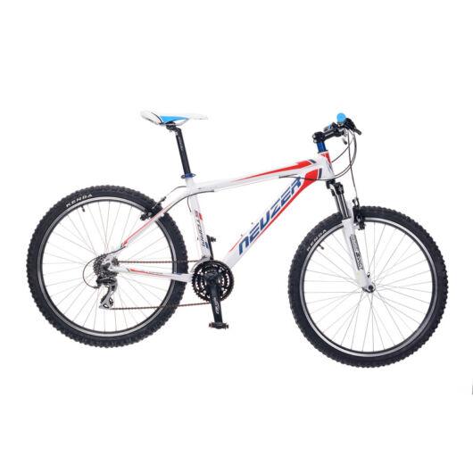 """Neuzer Storm Plus Férfi Mountain bike 26"""" 2020 NE1621031033"""