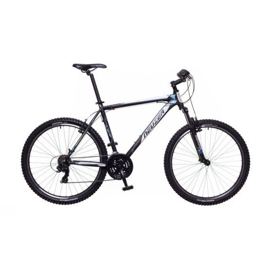 "Neuzer Duster Hobby Férfi Mountain bike 27.5"" 2020 NE1621141013"