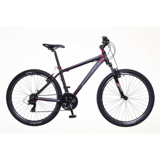 "Neuzer Duster Hobby Férfi Mountain bike 27.5"" 2020 NE1621141025"