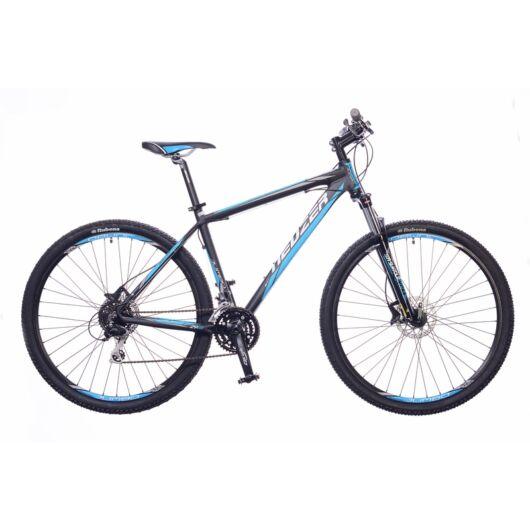 """Neuzer Jumbo Comp Férfi Mountain bike 29"""" 2020 NE1621221003"""