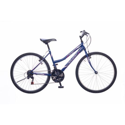 Neuzer Nelson 18 Női Mountain bike 26