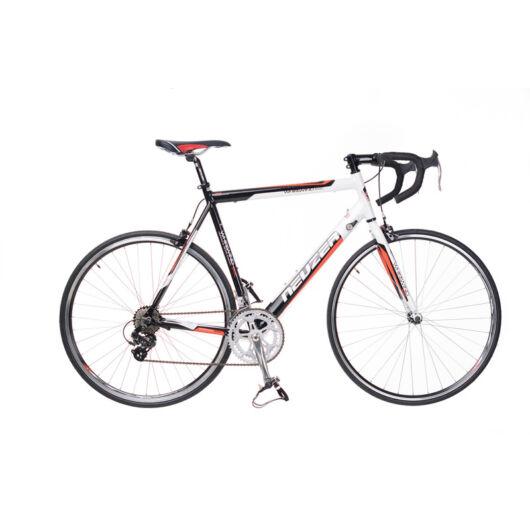 "Neuzer Whirlwind Basic 28"" Unisex Országúti kerékpár 2020 NE1641031013"