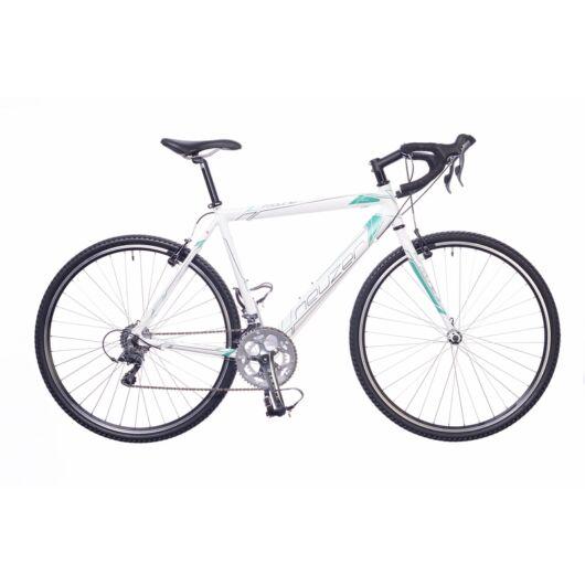 """Neuzer Courier CX 29"""" Unisex Országúti kerékpár 2020 NE1641111014"""