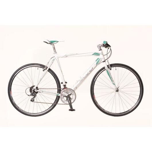 """Neuzer Courier DT 28"""" Unisex Országúti kerékpár 2020 NE1641121014"""